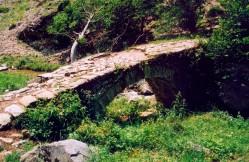 Мостчето 5