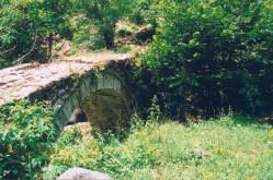 Мостчето 3